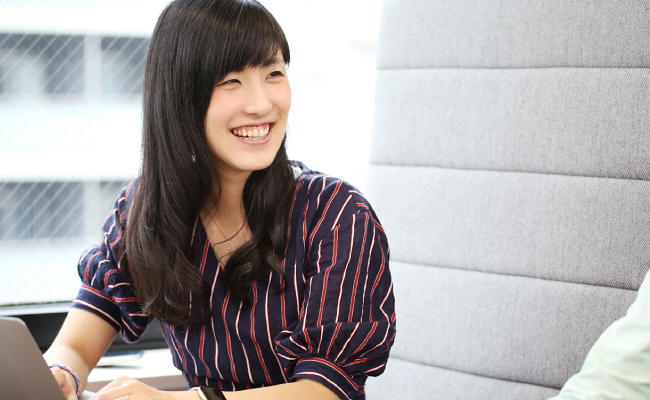 interview_matsuoka_02_sm