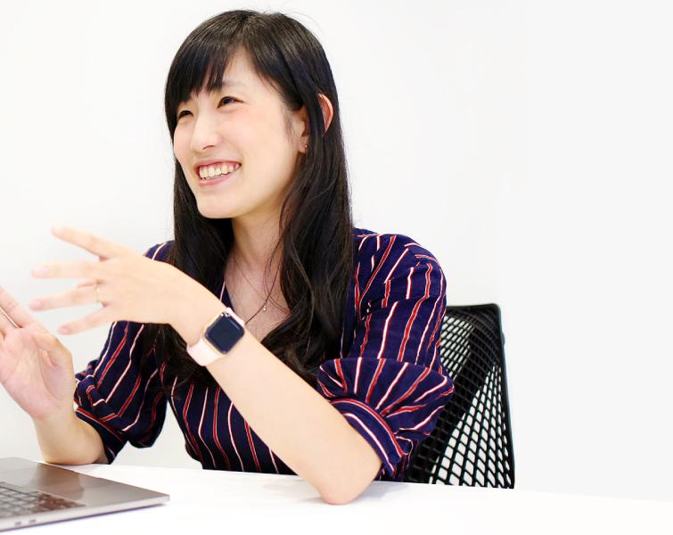 interview_matsuoka_03_lg