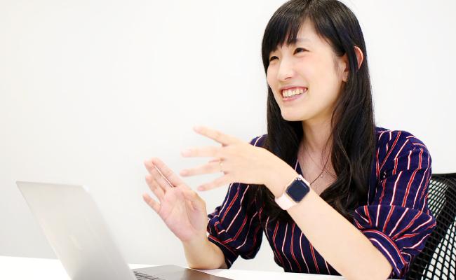 interview_matsuoka_03_sm