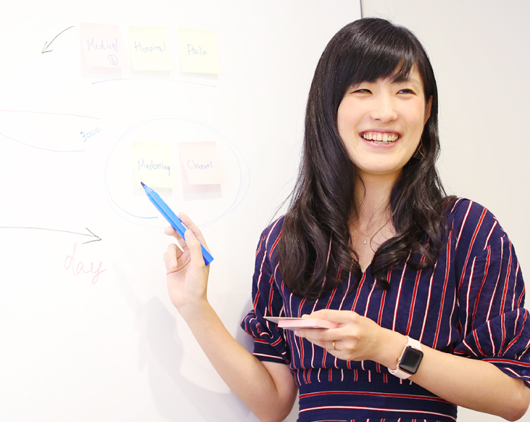 interview_matsuoka_04_lg