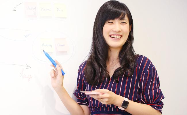 interview_matsuoka_04_sm