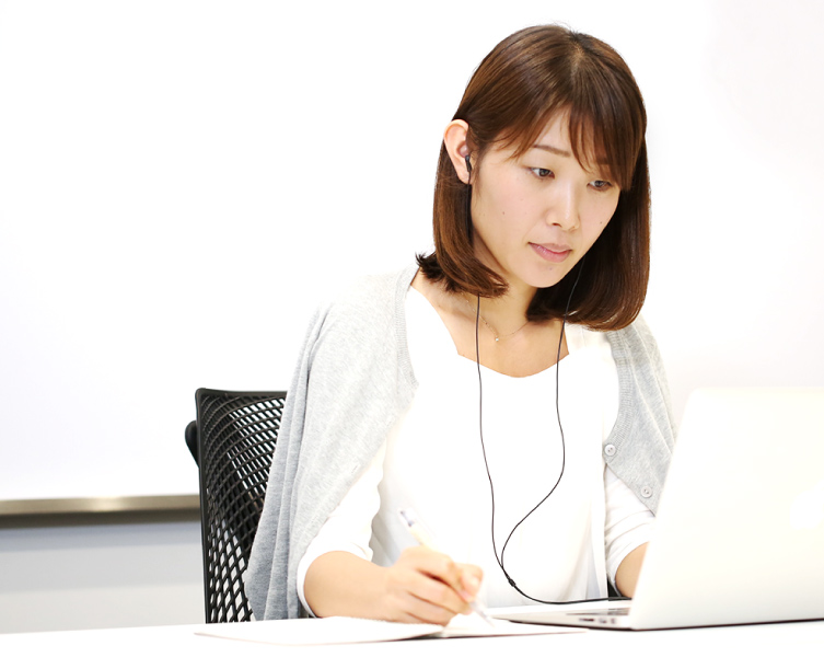 interview_mikami_02_lg