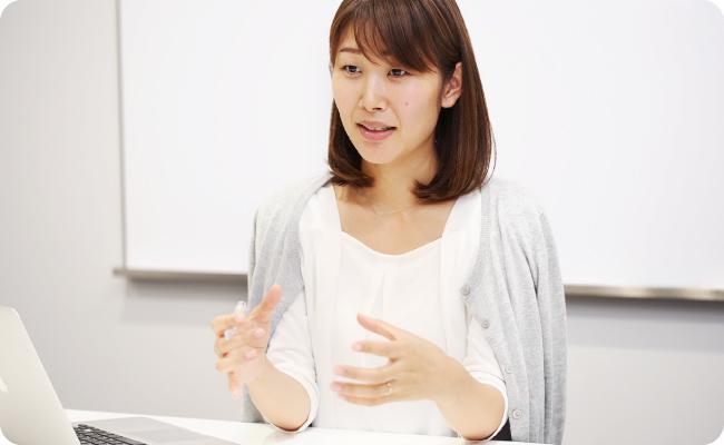 interview_mikami_03_sm