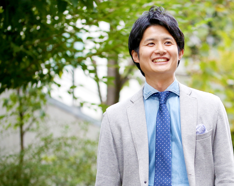 interview_saito_02_lg