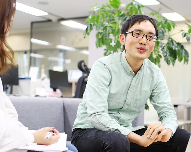 interview_takata_02_lg