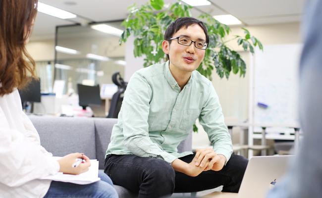 interview_takata_02_sm