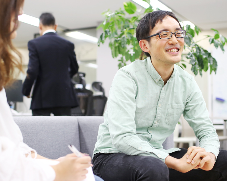 interview_takata_04_lg
