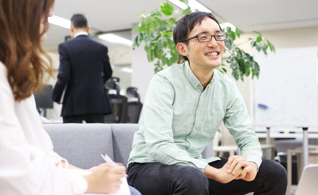 interview_takata_04_sm
