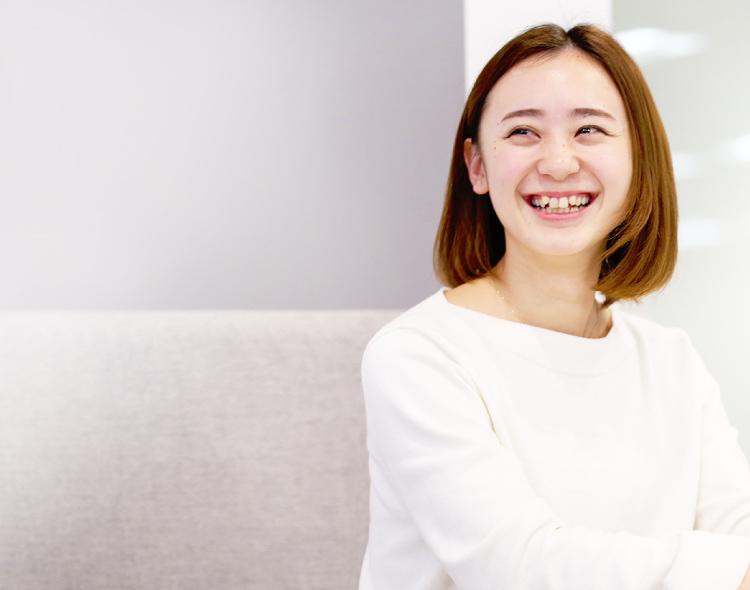 interview_tsuchikata_01_sm